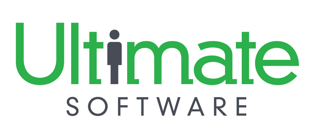 ultimate_newbranding_logo.jpg