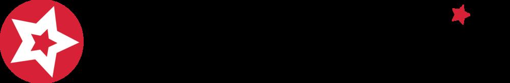 youearnedit_logo.png