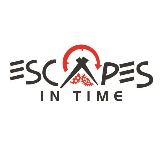 escapes_logo_cropped_for_square.jpg
