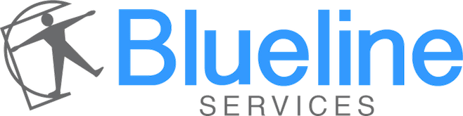 blueline_logo_final_med.png