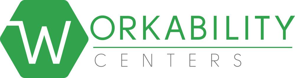 workability_logo_pantone_2_colorpng_2016.png