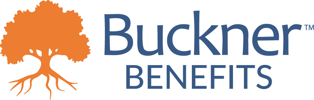 buckner_benefits_logohorizontal.png