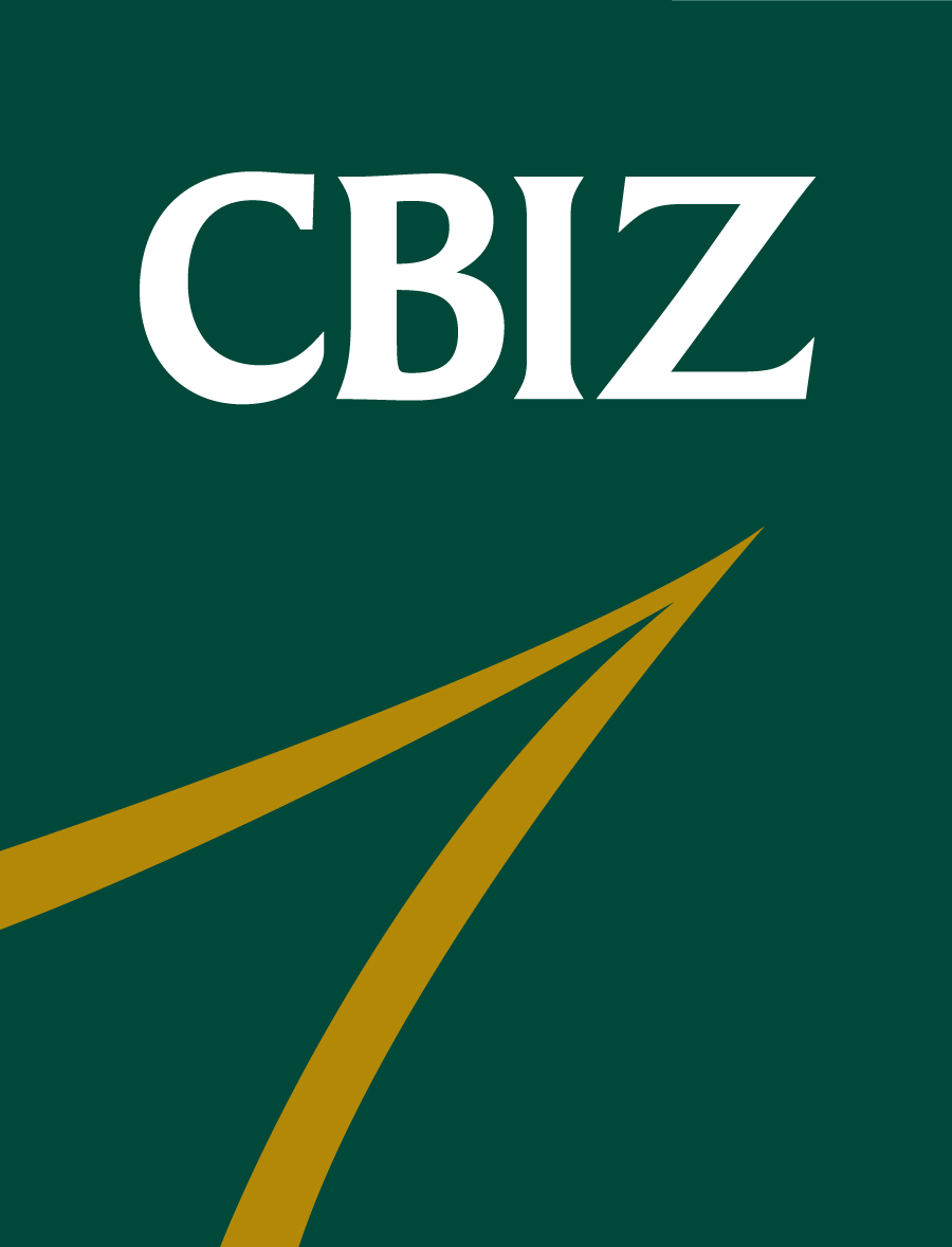 cbiz_green_logo_hires_no_r.jpg