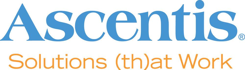 Ascentis-logo-hi-res.jpg
