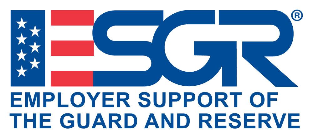 ESGR Flag logo JPG 4inch by 300dpi.jpg