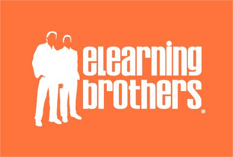 eLB Logo EnclosedΓÇöColorRGB.jpg