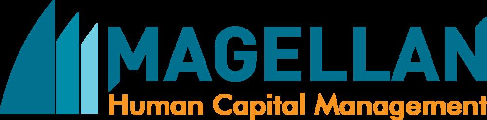 magellan HCM logo_LARGE.png