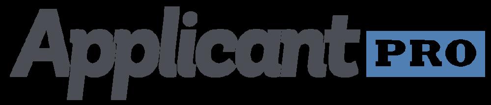 applicantpro_logo_web_2.png