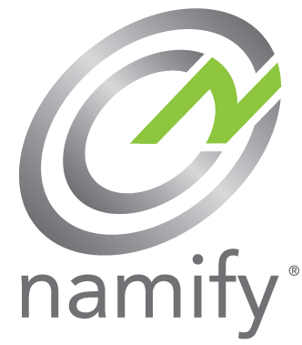 namify_logo_color_stacked.jpg