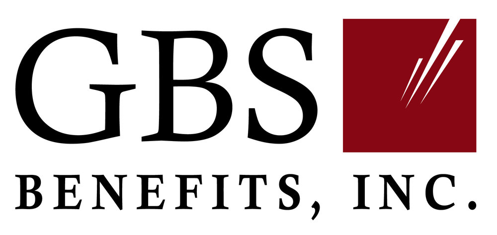 gbs_benefits_inc._logo01.jpg