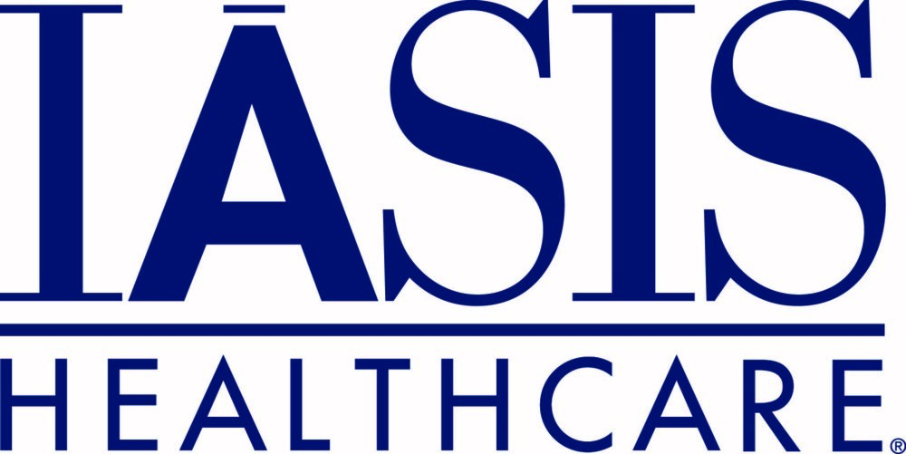 iasis_healthcare_all_blue_281.jpg