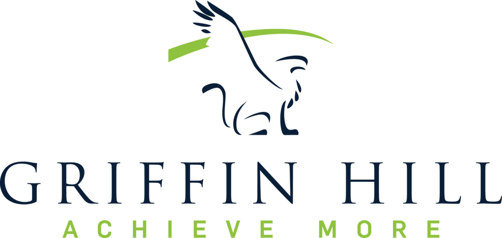 official_griffin_hill_logo.png