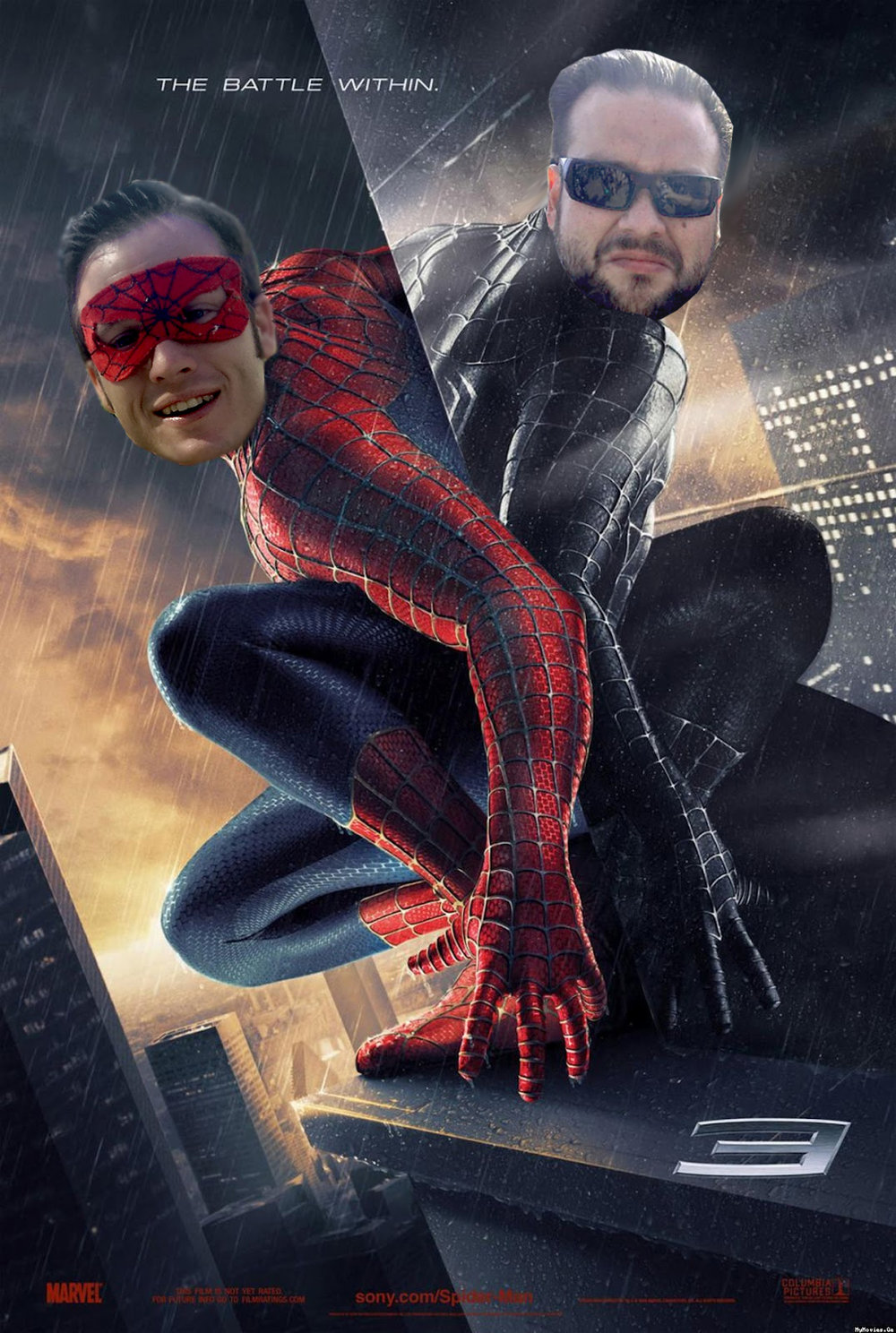 spiderman 3 PZ.jpg