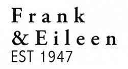 Frank_and_Eileen.jpg