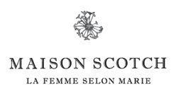 Maison_Scotch.jpg