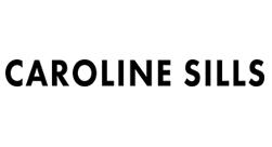 Caroline_Sills3.jpg