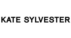 Kate_Slyvester_logo.jpg