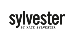 Sylvester_logo.jpg
