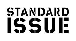 Standard Issue logo.jpg