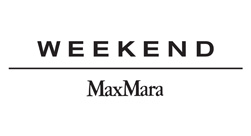 Max_Mara_weekend.jpg