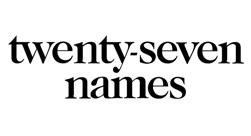 Twenty-Seven-Names.jpg