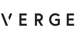 Verge_logo_update.jpg