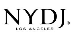 NYDJ_logo.jpg