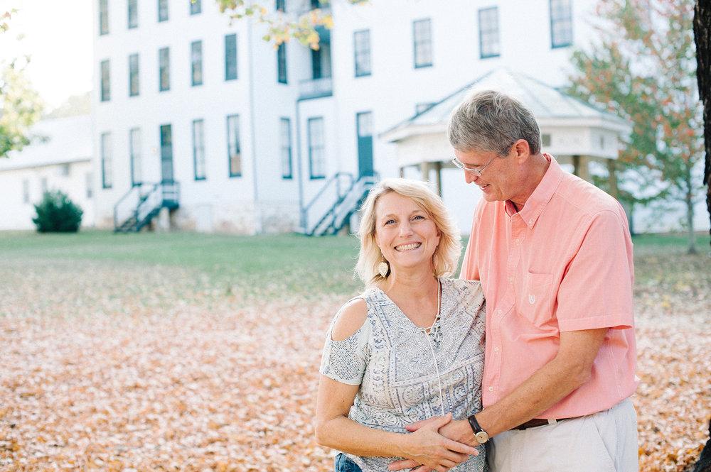 FamilyPhotos_HealingCenter17-6634web.jpg