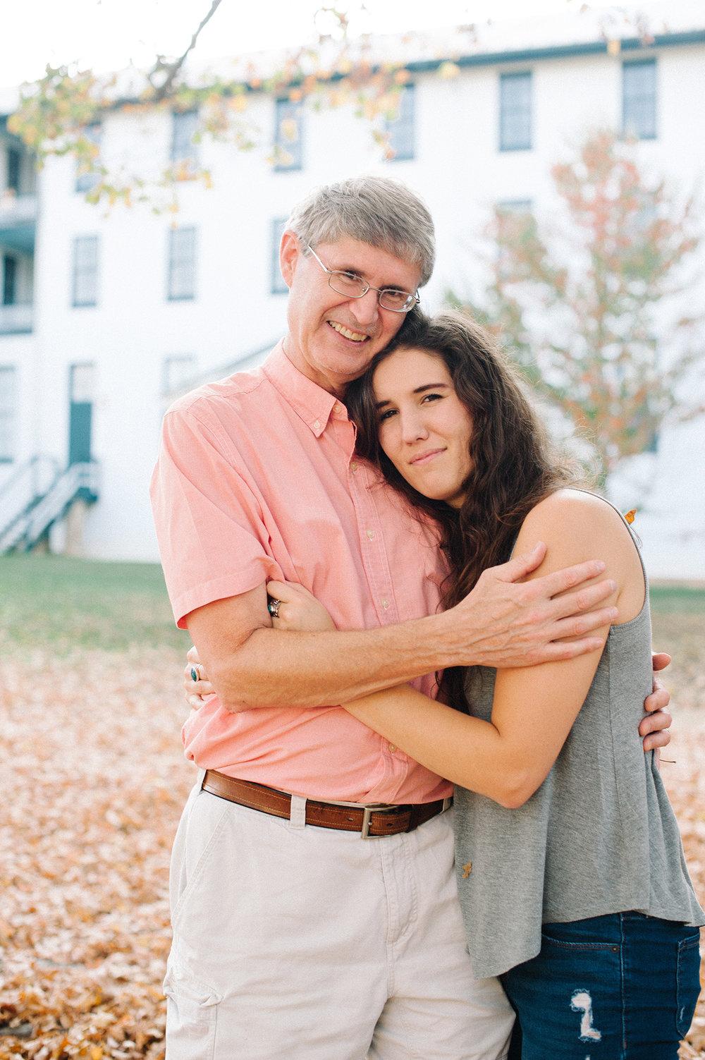 FamilyPhotos_HealingCenter17-6856web.jpg