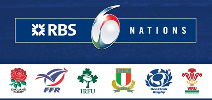 Six-Nations-720x340.png