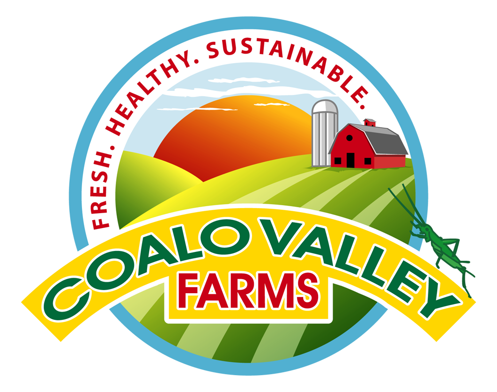Coalo Farms