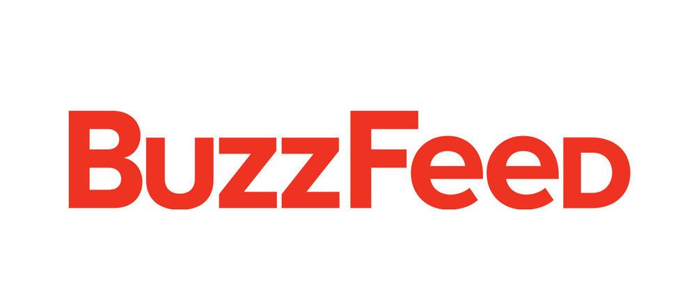 buzzfeed_1366.jpg