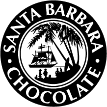 Coalo uses Santa Barbara Chocolate