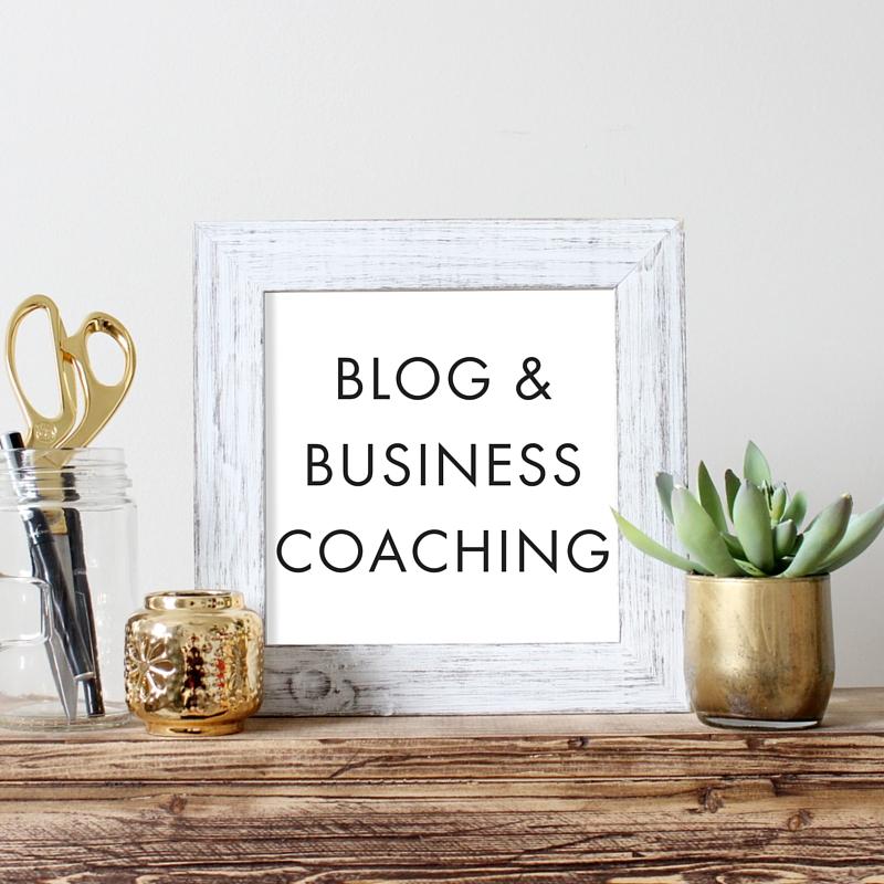 BLOG & BUSINESS COACHING.jpg