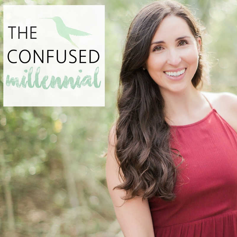 Hi there! I'm Rachel, the founder of #TCMillennial. I am a multi-passionate millennial who loves bringing others together. This lifestyle blog is a combination of my favorite things: life advice, career & business tips, product reviews, and so much more! If you want to write a guest post or request a topic, get in touch! Love what you're reading? Donate towards my rent!