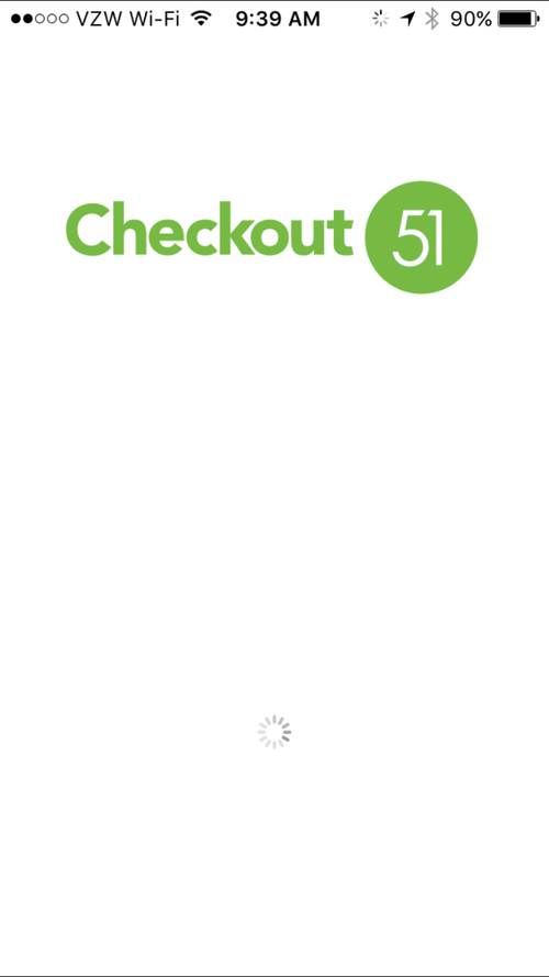 money-saving checkout51