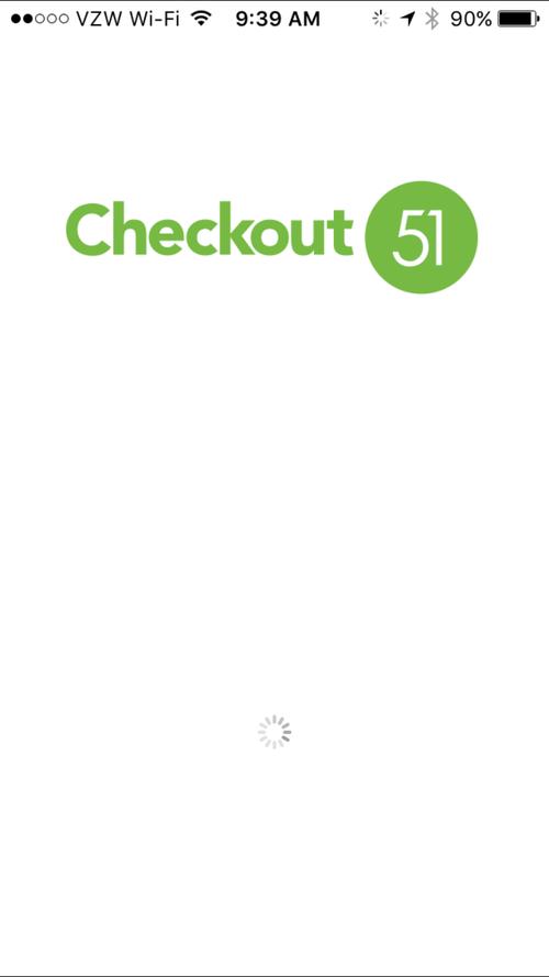 money-saving checkout51