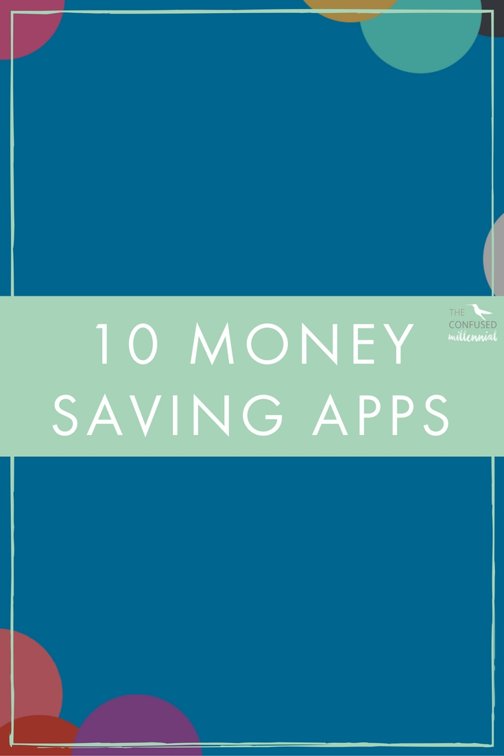 When I first began my entrepreneurial journey things we slow. I became obsessed with researching apps and odd ways to save money. I did everything from taking surveys for 25 cents to watching commercials for a penny! I probably tried out a million apps around that time as well. Below is a list of 10 popular money saving apps that I have tried over the years and my verdict on them: