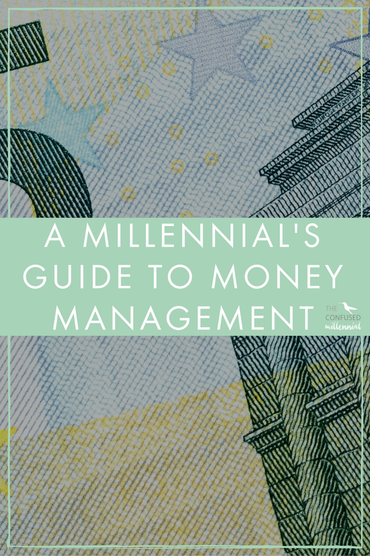 """Tired of """"being broke"""" as a millennial?Especially in college, what with high expenses on textbooks, social activities and limited income?It's unusual to find a college student who isn't financially strapped in one way or another. While some things may not be in your control, managing your finances in an effective way may help you have a little extra cash, and keep you sustained through periods of heavy spending. Here are four steps that will help you get your finances in order - The confused millennial"""