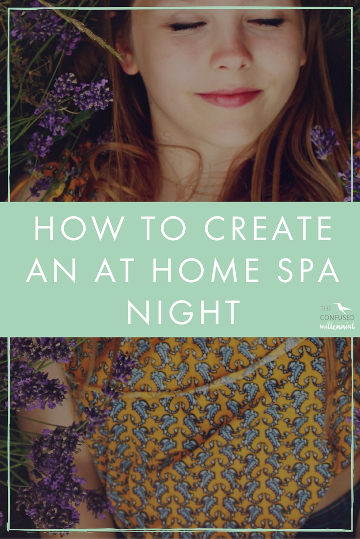 """in need of some serious R&R?One of my favorite things to do when I am stressed is create an at home spa night! Start with an oil diffuserusing some lavender and eucalyptus essential oil. a bubble bath, and top it off with a cooling and refreshing Leaders Cosmetics full sheet face mask. Leaders Cosmetics brings you the best in Korean sheet masks by combining innovative technology with proven natural ingredients. Every formulation is developed by a group of 15 leading dermatologists - providing pure, natural and effective skincare that you can trust. Leaders empowers women to take care of themselves from the inside out with skincare products and formulations that work in just 20 minutes of """"me time."""""""