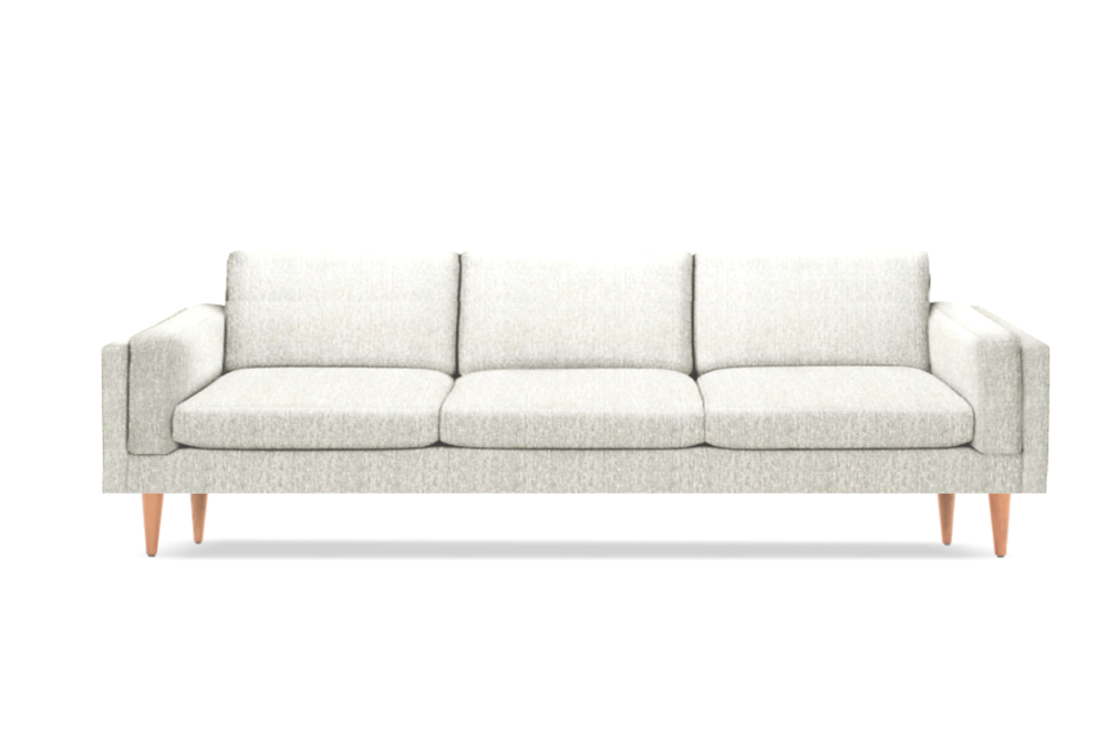Copenhagen Sofa In Haze