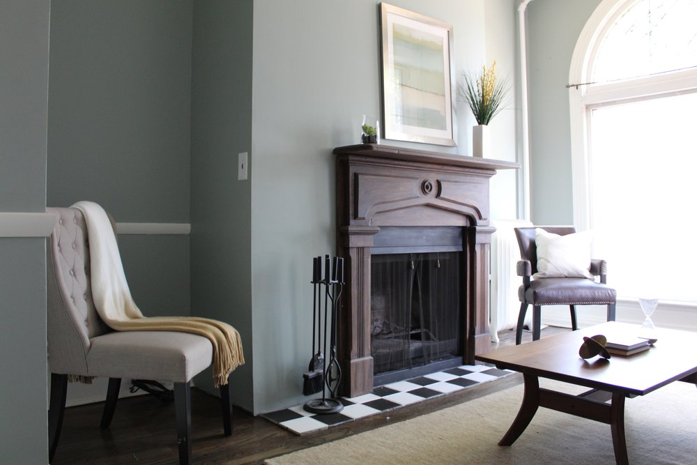 Home Staging St. Paul Minnesota