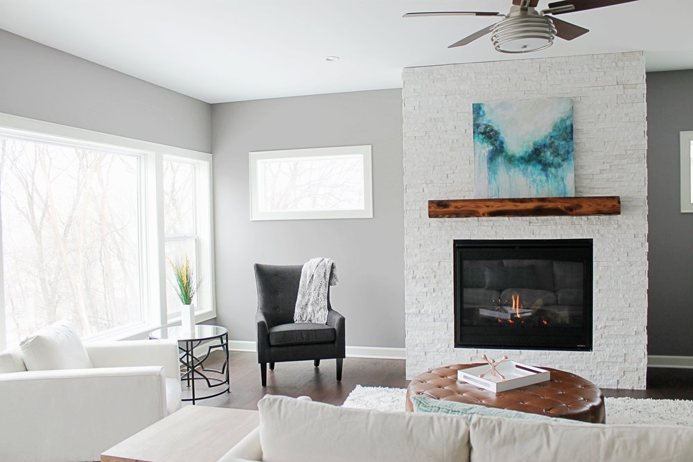 Home Staging Plymouth Minnesota