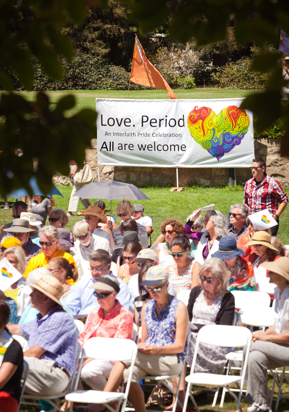 Love.Period banner and crowd.jpg
