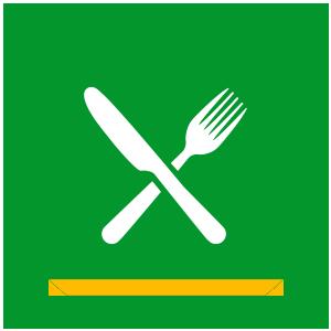 Food Grade shipping descriptions
