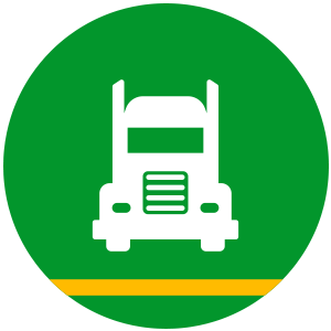 Becker Logistics offers many load types