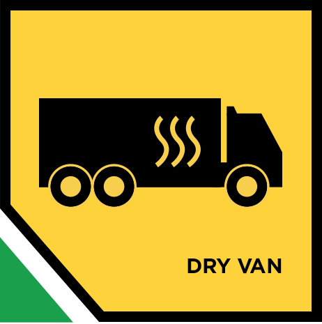 equipment_dryvan.png