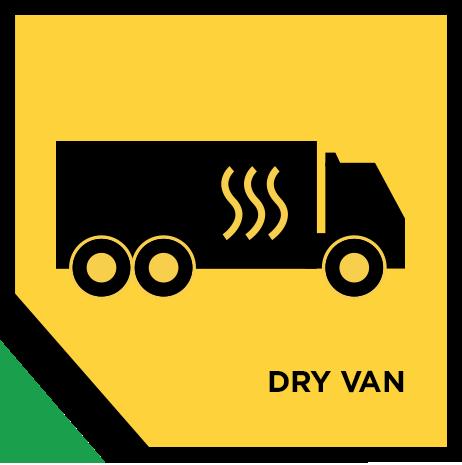 equipment_dryvan.png