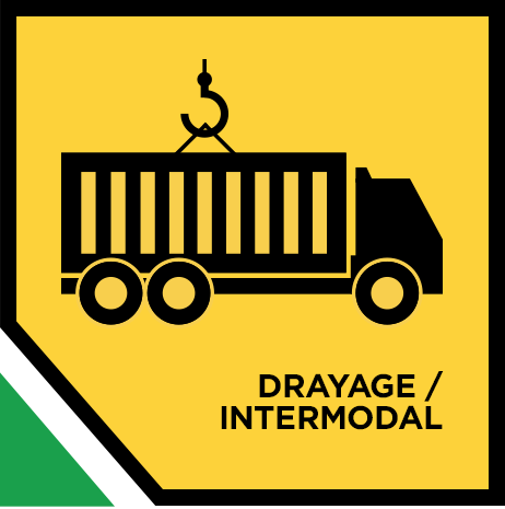 equipment_drayageintermodal.png