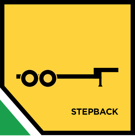 equipment_stepback.png